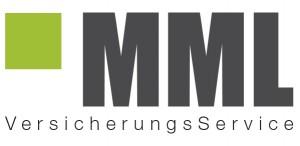 MML GmbH